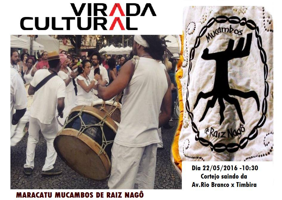 virada-cult